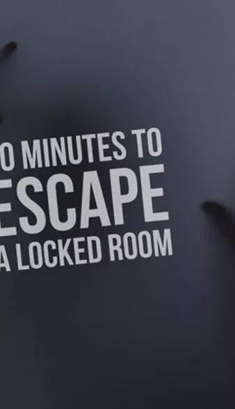 Escaperoom Maastricht
